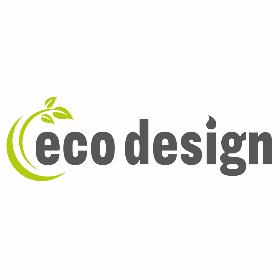 logo-ecodesign-2
